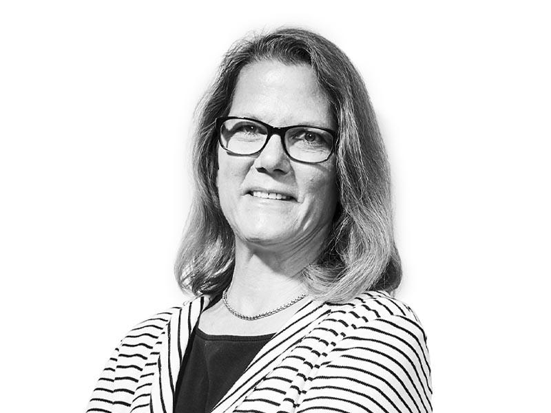 Rechtsanwältin und Notarin Dr. Barbara Rödiger - KBW Rechtsanwälte