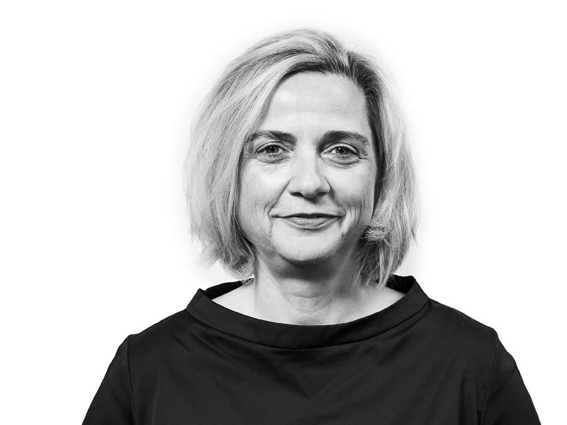 Rechtsanwältin Carolin Lütke-Hagelgans-KBW Rechtsanwälte