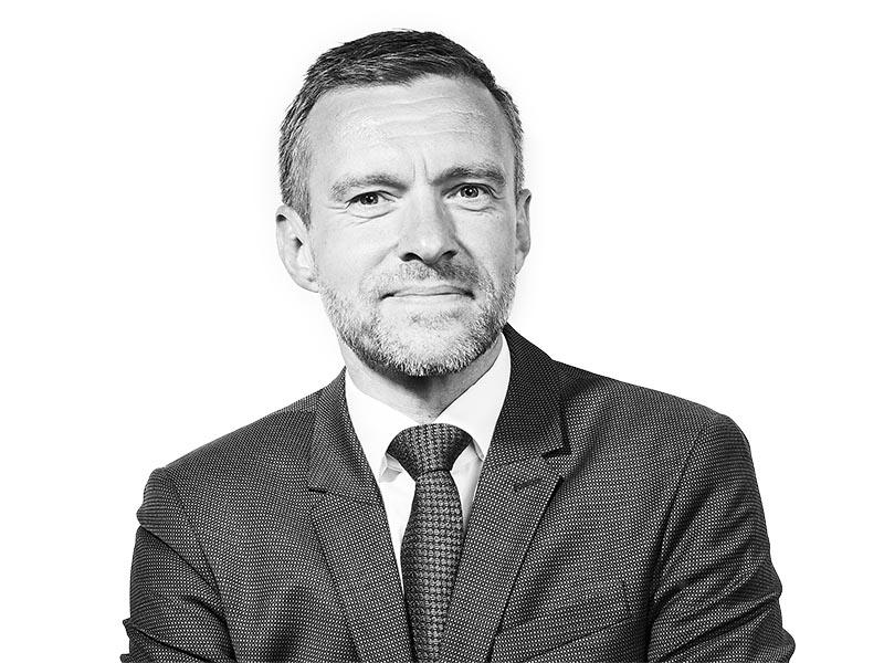 Rechtsanwalt Jörg Scheidig-KBW Rechtsanwälte